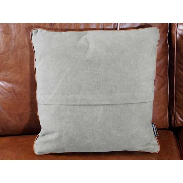 woly cr me essentielle leder balsam lederpflege 150 ml 6 65 100 ml aloe vera ebay. Black Bedroom Furniture Sets. Home Design Ideas