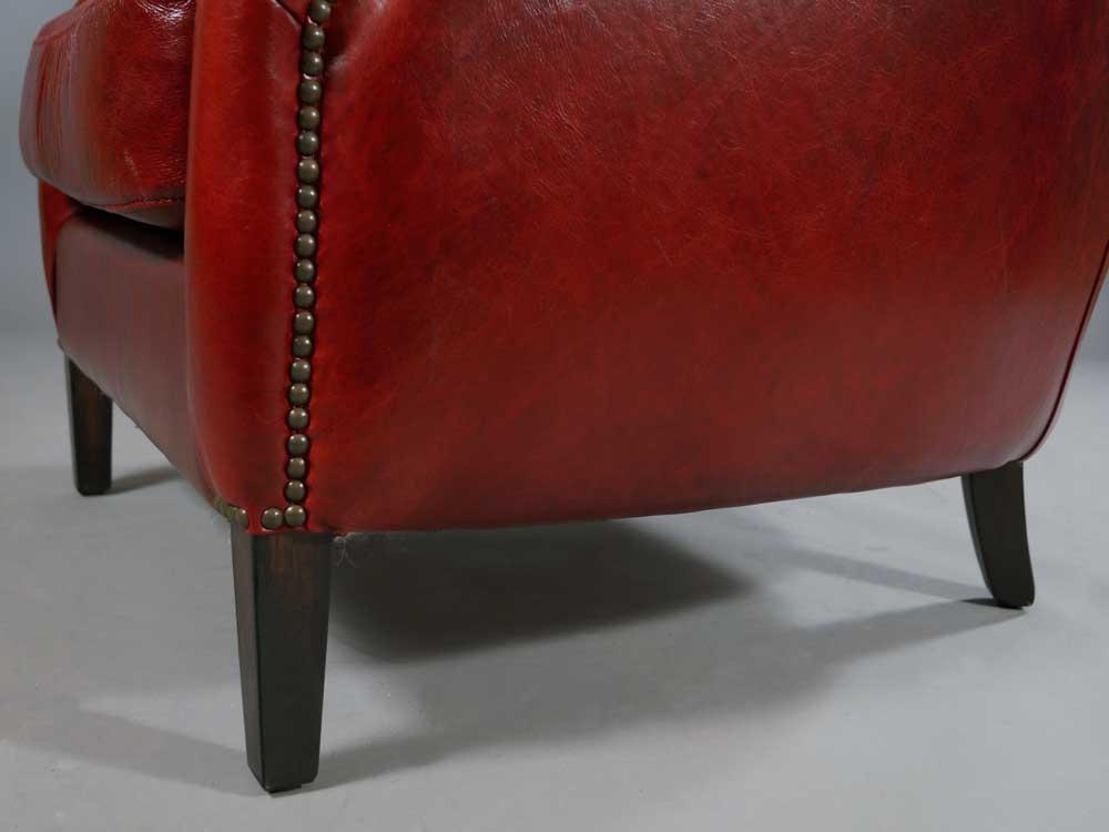 lehnsessel lewes royal rouge vintage leder m bel sessel. Black Bedroom Furniture Sets. Home Design Ideas