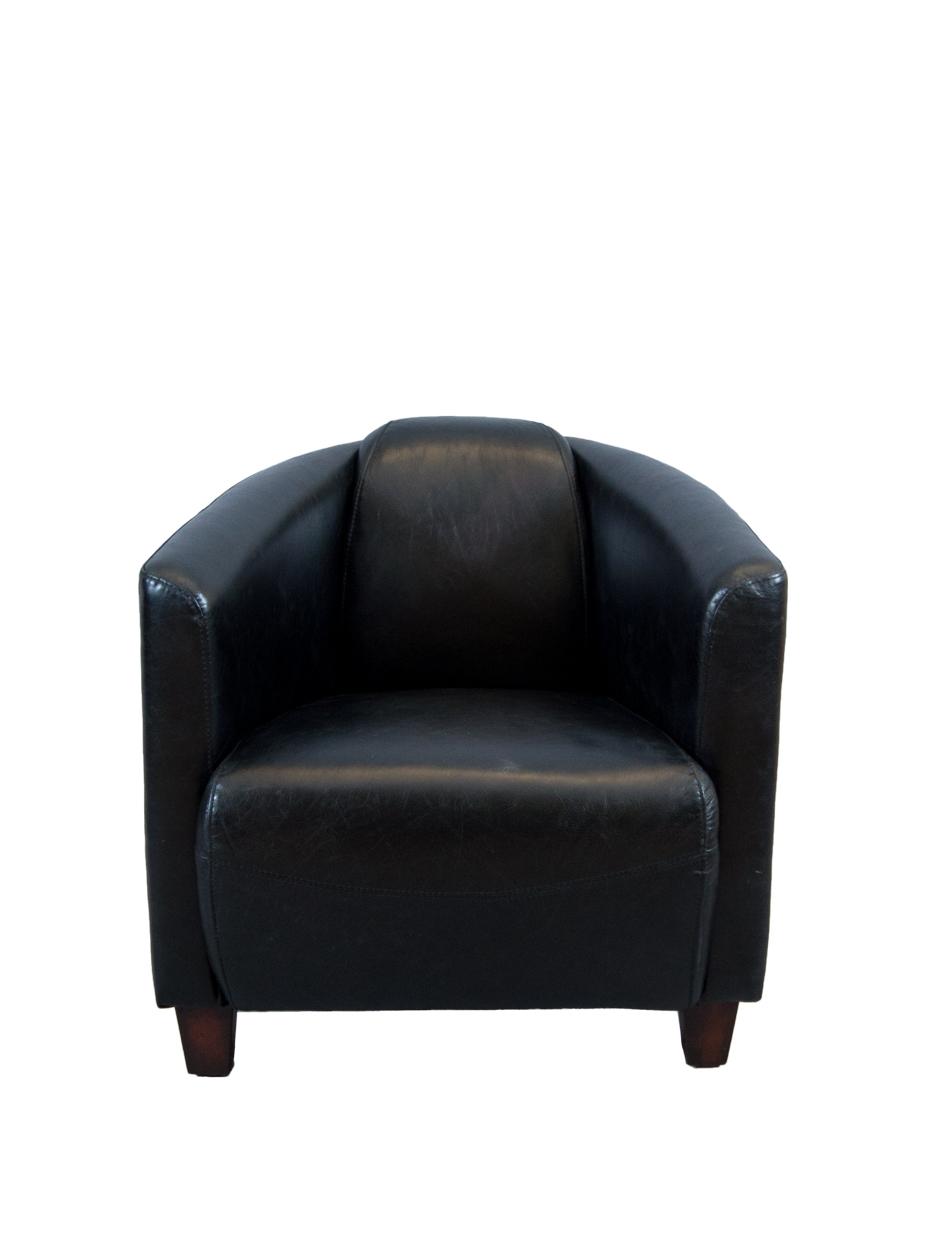 clubsessel rocket belon black schwarz leder ledersessel vintage sessel m bel neu ebay. Black Bedroom Furniture Sets. Home Design Ideas