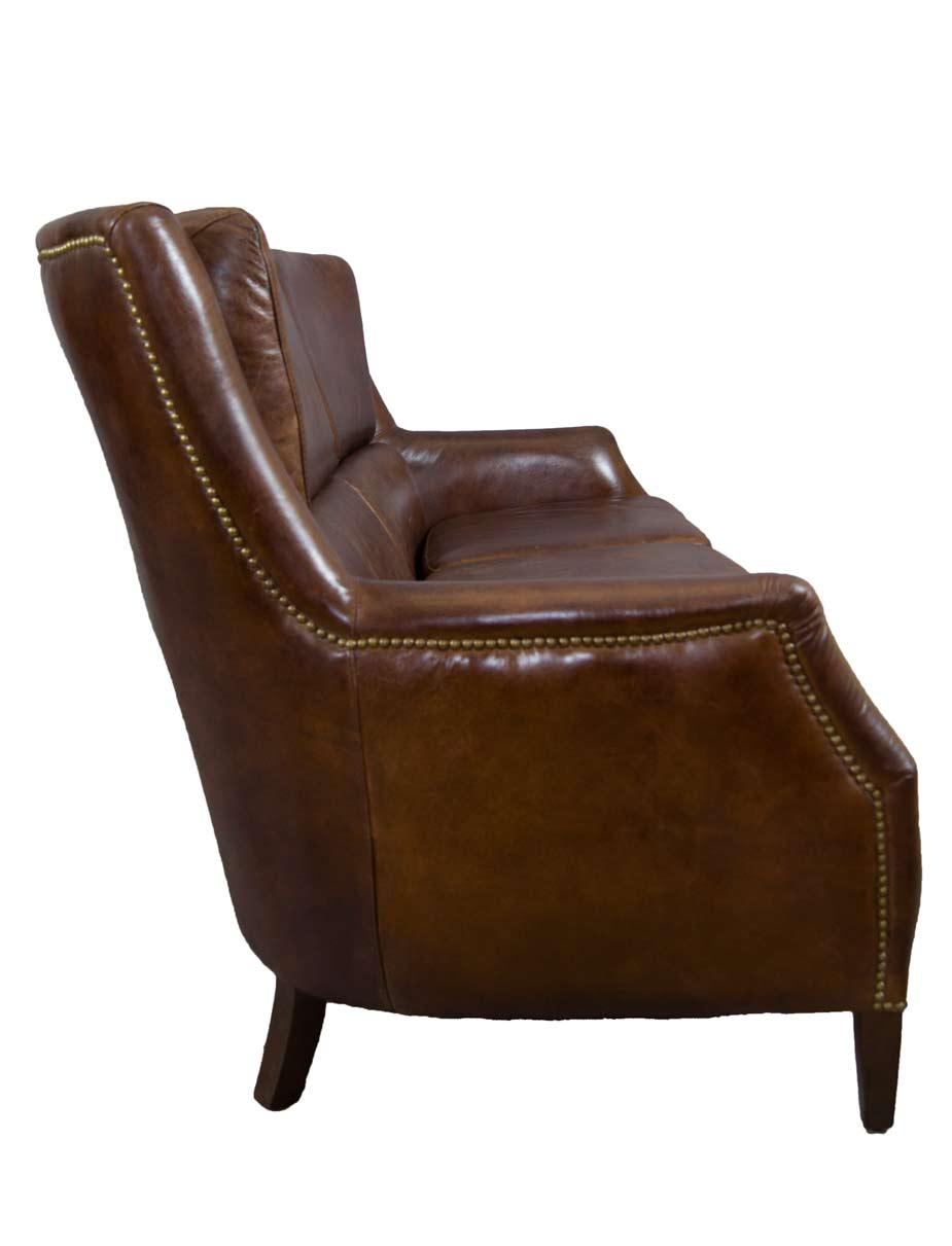 Biedermeier sofa salur sitzbank bank couch stilm bel for Sofa 8 personen