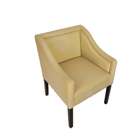 4x designsessel senator creme sessel senator sessel. Black Bedroom Furniture Sets. Home Design Ideas