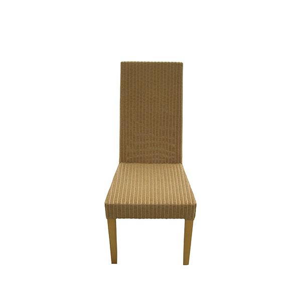 loom stuhl wiesmoore esszimmerstuhl armlehnenstuhl k chenstuhl orig lloyd loom ebay. Black Bedroom Furniture Sets. Home Design Ideas